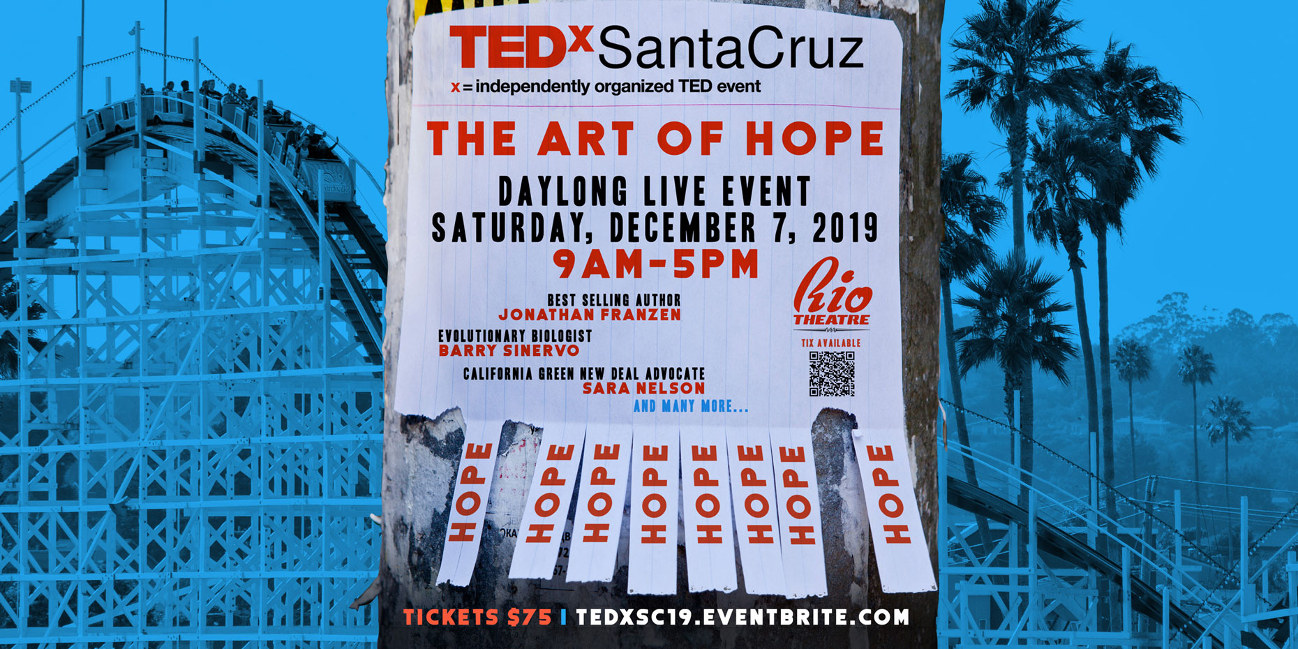 TEDxSantaCruz-2019-The-Art-of-Hope-at-The-Rio-Theatre-Dec-7